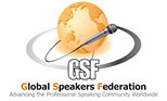 GSF | Global Speakers Federation